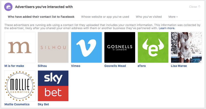 Facebook_Advertisers_You_Interect_With