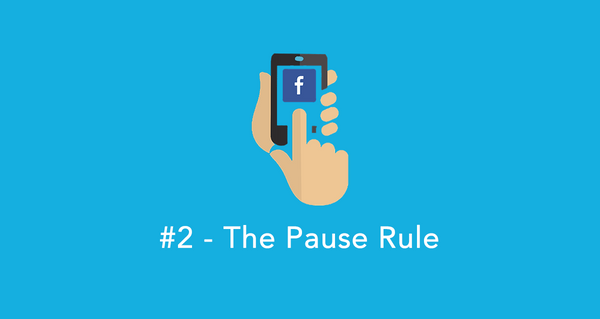 Getting started with automation rules: 
