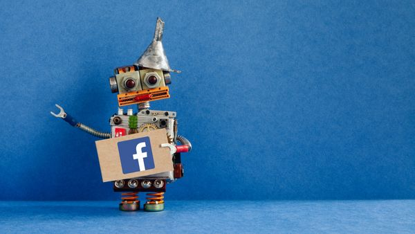 The Ultimate Guide to Facebook Ad Automation